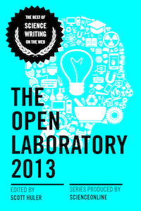 Open-Lab-2013-BC-blue-iPHONE